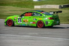 DSC_5759.jpg (Sutherland Sports Photography) Tags: qualifying ctcc motorsport touringcar racing mosport ont canada can
