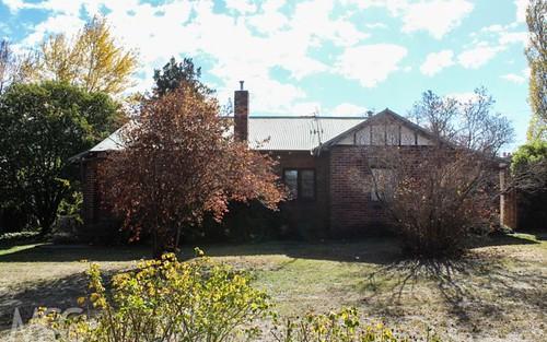 101 Gardiner Rd, Orange NSW 2800