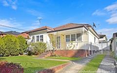 16 Bradley Avenue, Berala NSW