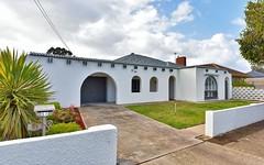 51 Stradbroke Avenue, Plympton Park SA