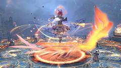 Final-Fantasy-XIV-070818-005
