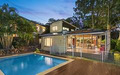 340 Douglas Park Drive, Douglas Park NSW