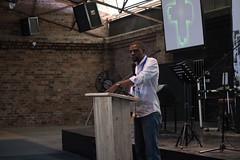 One Life Church Destiny Leadership Academy Big mssion-560