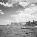 Sands Springs, Monument Valley thumbnail
