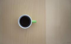 Caffè (La Belfa) Tags: food