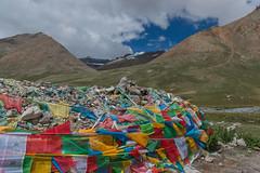 D4I_1494 (riccasergio) Tags: china cina tibet kailash xizangzizhiqu kora alidiqu cn