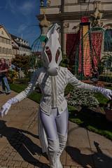 Venezianische_Messe_180909-4799 (wb.foto00) Tags: venezianischemesse kostüme masken karneval ludwigsburg barock hofdamen