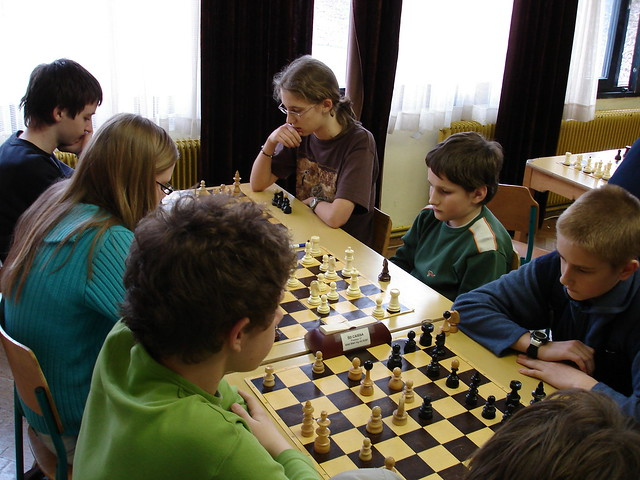 DKL 2005-06 Leskovec pri Krškem 010