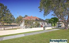 2 Chaseling Street, Greenacre NSW