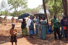 Mission PBF conjointe PNUD-OIM-HCR entre le Burundi et la Tanzanie (pnud.burundi) Tags: pbf grandslacs transfrontalier cadrestratégiquerégionaldesnationsunies glrsf crossborders greatlakesregionalstrategicframework oim pnud unhcr burundi tanzanie kigoma nyarugusu tz