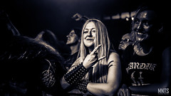 Vader - live in Kraków 2018 - fot. Łukasz MNTS Miętka-25