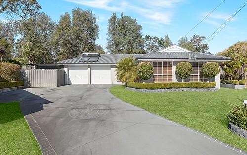 18 Kerry Place, Oakdale NSW