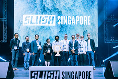 Slush_Singapore_2018_c_Petri_Anttila__MG_4716 (slushmedia) Tags: slush singapore 2018 petri anttila