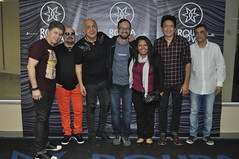 "Maracanãzinho - 06/09/2018 • <a style=""font-size:0.8em;"" href=""http://www.flickr.com/photos/67159458@N06/29736300807/"" target=""_blank"">View on Flickr</a>"
