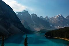 _DSC0428 (marcella.cavelli) Tags: canada britishcolumbia alberta squamish whistler banff jasper clearwater sky falls tree hike hiking trail trip snow lake wood ab bc