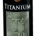 Titanium Fountain by Black Cat Fireworks