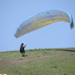 kiting@elingspark a paraglider pilot thumbnail