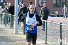 """2018_Nationale_veldloop_Rias.Photography262 • <a style=""""font-size:0.8em;"""" href=""""http://www.flickr.com/photos/164301253@N02/29923650427/"""" target=""""_blank"""">View on Flickr</a>"""