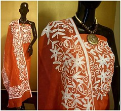 IMG-20180820-WA0601 (krishnafashion147) Tags: hi sis bro we manufactured from high grade quality materials is duley tested vargion parameter by our experts the offered range suits sarees kurts bedsheets specially designed professionals compliance with current fashion trends features 1this 100 granted colour fabric any problems you return me will take another pices or desion 2perfect fitting 3fine stitching 4vibrant colours options 5shrink resistance 6classy look 7some many more this contact no918934077081 order fro us plese
