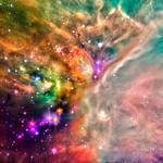 Rho Ophiuchi, variant thumbnail