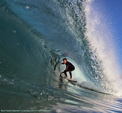 surf-shot-Rick-Flores-Downes-13-Jan-2014--3011 (surf-shot) Tags: surfshotcom tube surf surfer surfing surfphoto surfphotography ocean sea wave surfingphoto surfingphotography rickashaay 📷surfdashshotdotcom