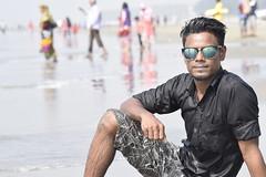 _DSC0079 (bhai brother all tour picture) Tags: coxs bazar bangladesh sea beach tour pic