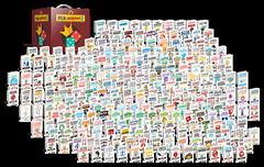 PLR Jackpot 2 Review – The Biggest Bundle of PLR Products (Sensei Review) Tags: internet marketing plr jackpot 2 bonus download eric holmlund oto reviews testimonial