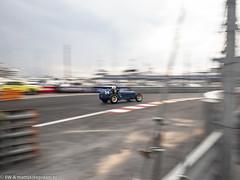2018 Monaco GP Historique: ERA A-type (8w6thgear) Tags: 2018 monaco grandprix historique monacogphistorique era atype r4a prewarcar voiturette formula1 f1 swimmingpool