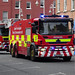 NATIONAL SERVICES DAY [PARADE STARTED OFF FROM NORTH PARNELL SQUARE]-143591