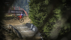 kade (phunkt.com™) Tags: lenzerheide uci mtb mountain bike dh downhill down hill world champs championship worlds 2018 phunkt phunktcom photos race keith valentine