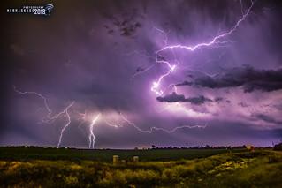 060718 -  Illuminate the Nebraska Night