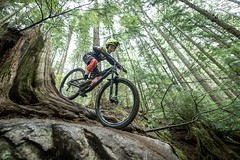 """2018 Fromme Fondo 24 (Jeremy J Saunders) Tags: fromme mountain bike fondo 2018 nikon """"jeremy j saunders"""" jjs north shore vancouver bc british columbia sport forest nsmba"""