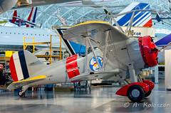 20171101-9056, Air and Space Museum, Curtiss, F9C-2, Smithonian, Sparrowhawk, Udvar-Hazy Center, Washington-018.jpg (artur2727) Tags: f9c2 sparrowhawk udvarhazycenter smithonian washington curtiss 9056 airandspacemuseum