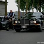 Bentley Brooklands R Mulliner 30 of 100