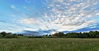 Landscape_HDR2 2