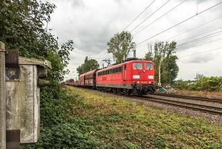 01_2018_09_10_Gelsenkirchen_Bismarck_6151_034_Rpool_mit_gem_Güterzug ➡️ Abzw_Crange