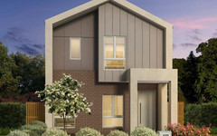 Lot 107 | 60 Edmondson Avenue | Austral, Austral NSW
