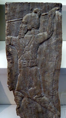 Birmingham Museum and Art Gallery (ajhammu0) Tags: birminham museum 2018 ancientiraq