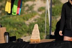 2018.09.15.07.16.45-WhompOffAustralia-009 (www.davidmolloyphotography.com) Tags: bodysurf bodysurfing bodysurfer surf beach whompoff whompoffaustralia australia newsouthwales sydney cronulla