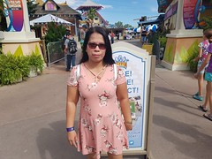 20180901_103923 (stephenjholland) Tags: tessiebetusasercion tessie tourism husband hotbabes honey hotbenchbody holland happy hot wife wow love lady lover marriage dress denver d7200 red gorgeous girl dragon fly philippines photography portrait people piney pinay prettywomenbeautifulteens