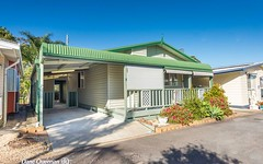 8/2 Frost Road, Anna Bay NSW