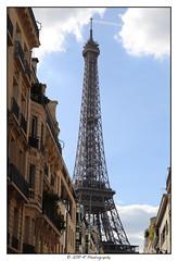 2018.09.15 Tour Eiffel 1 (garyroustan) Tags: paris france french tour eiffel