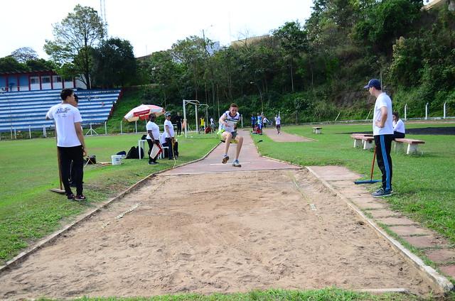 Atletismo - Val Morais (81)