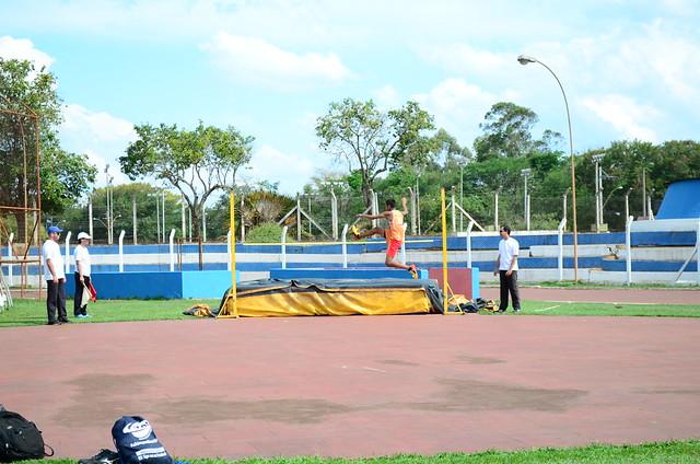 Atletismo - Val Morais (15)