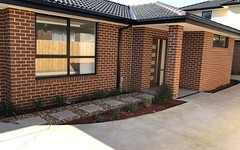 2/3 Macey, Cranbourne Vic