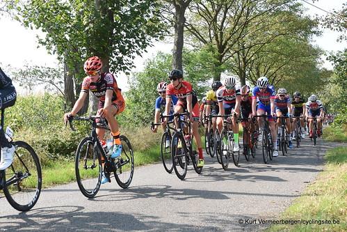 Omloop der Vlaamse gewesten (305)