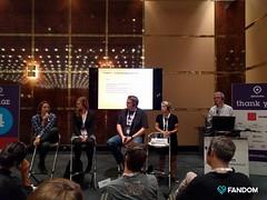 FANDOM-Gamescom-2018-devcom-014 (avatar-1) Tags: gamescom 2018 gamescom2018 devcom köln cologne diversity panel
