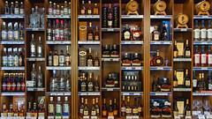K'Vint Liquor (Packing-Light) Tags: md moldova europe easterneurope travel transnistria tiraspol autonomous breakaway alcohol liquor brandy vodka kvint