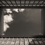 Fenster zum Himmel thumbnail