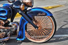 Aug 2 2018 - Lead Sled - Sturgis, SD (La_Z_Photog) Tags: lazy photog elliott photography worland wyoming sturgis south dakota motorcycle rally black hills babes bikes beer trikes